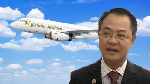 """VNA, Vietjet ngừng nhiều đường bay, Vietstar tiềm lực """"khủng"""" thế nào... vẫn xin lập hãng?"""