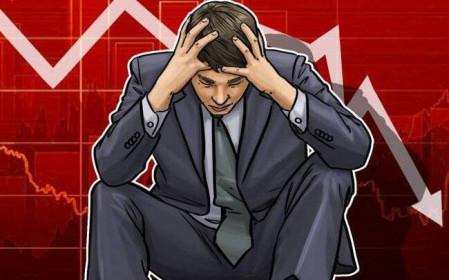Phiên sáng 23/3: Đồng loạt bán tháo, VN-Index mất hơn 40 điểm