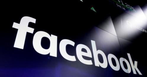 Facebook cho nhân viên nghỉ có lương 1 tháng trước sự bùng phát của đại dịch COVID-19