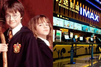 Hơn 500 rạp phim ở Trung Quốc mở cửa trở lại, tái chiếu toàn bom tấn thế giới sau ảnh hưởng COVID-19