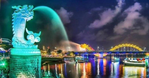 Đà Nẵng: Hàng trăm doanh nghiệp giải thể, dừng hoạt động vì phụ thuộc Trung Quốc