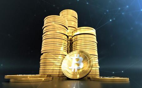 Tiền ảo ngập sắc xanh, Bitcoin lấy lại hơn 40 tỷ USD sau 10 ngày rớt thảm