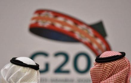 Giới chuyên gia đưa ra biện pháp để G20 có thể chặn cú sốc kinh tế