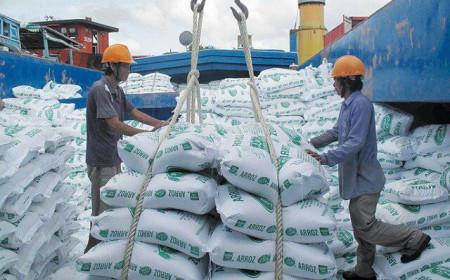 Đề xuất tạm dừng xuất khẩu gạo, Bộ Công Thương nói gì?