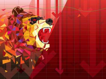 Nhịp đập Thị trường 26/03: Niềm hưng phấn tan nhanh