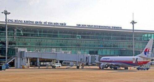 Kiến nghị Thủ tướng giao ACV đầu tư Nhà ga T3, Sân bay Tân Sơn Nhất trị giá 10.990 tỷ đồng