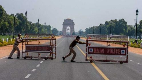 Gói hỗ trợ 20 tỷ USD của Ấn Độ có đủ không?