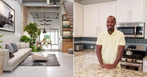 Người đàn ông mua nhà 7 tỷ trong 3 năm và bài học về cách chi tiêu tiết kiệm
