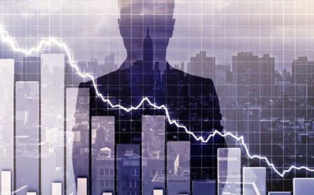 Dấu hiệu suy thoái kinh tế toàn cầu đã rõ nét?