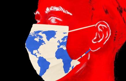 Cập nhật 19h ngày 28/3: Thế giới vượt 600.000 ca nhiễm Covid 19, nhiều nước tiếp tục siết chặt biện pháp phòng dịch