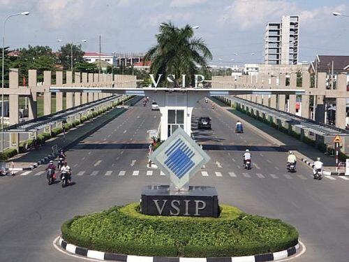 Việt Nam duy trì tăng trưởng, tăng 3,82% trong đại dịch Covid 19