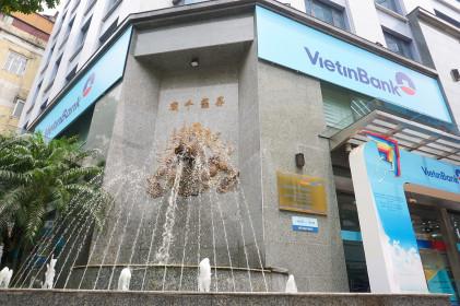 Không chỉ BIDV, Vietinbank và MB cũng bị điều tra về khoản cho vay Công ty Trung Dũng: Có dấu hiệu của tội hình sự!