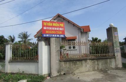 """Bất động sản Quảng Ninh: """"Chiếc lò xo"""" đang nén, sẽ bật mạnh khi hết dịch"""