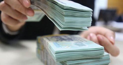 Thủ tướng ban hành quy chế làm việc về cải cách chính sách tiền lương