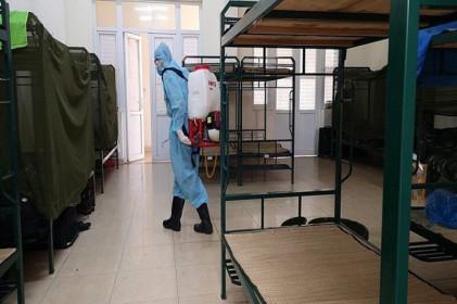 Báo Anh khen công tác phòng, chống dịch Covid-19 của Việt Nam