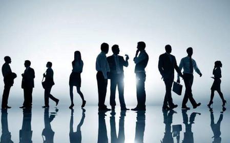 Lãnh đạo mua bán cổ phiếu: Tiếp tục đẩy mạnh gom hàng