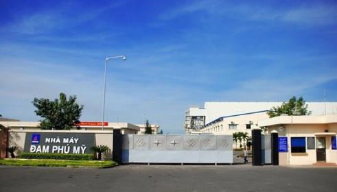 Dừng nhà máy NPK, lãi ròng năm 2019 của DPM đi lùi 46%