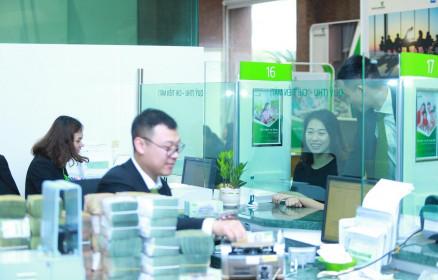 Hàng loạt ngân hàng dời lịch đại hội cổ đông thường niên