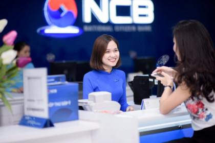 NCB sắp về đích đáp ứng các quy định Basel II