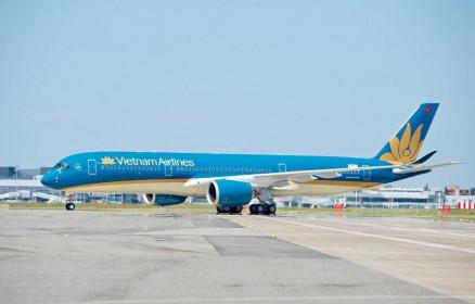 """Quý I ước lỗ hơn 2.300 tỷ đồng, Vietnam Airlines đề nghị """"cấp cứu"""" 12.000 tỷ đồng"""