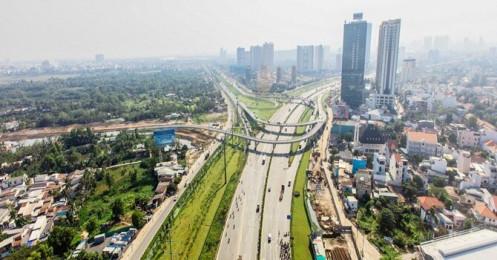 CII gom thêm 1.6 triệu cổ phiếu CEE