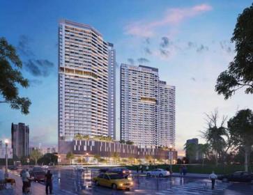 Bình Định: 20/40 dự án bất động sản chưa đủ điều kiện kinh doanh