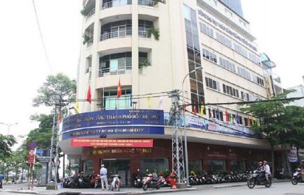 Ngân hàng Nhà nước yêu cầu kiểm điểm các cá nhân liên quan vụ TS Bùi Quang Tín tử vong