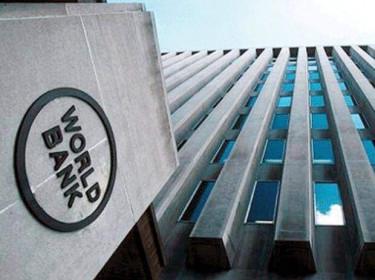 World Bank sẽ hỗ trợ tiếp 1.4 tỷ USD cho các quốc gia chống dịch Covid-19