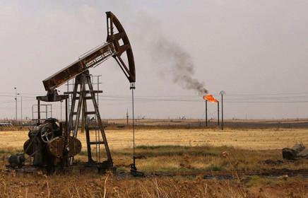 """OPEC+ đề nghị cắt giảm sản lượng dầu, Mỹ """"từ chối khéo"""". Saudi Arabia và Nga vẫn bất đồng, G20 vào cuộc"""