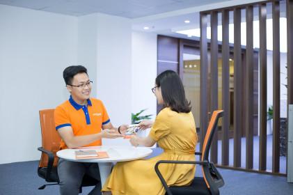 SHB thoái vốn công ty tài chính tiêu dùng SHBFC cho đối tác chiến lược lớn nước ngoài
