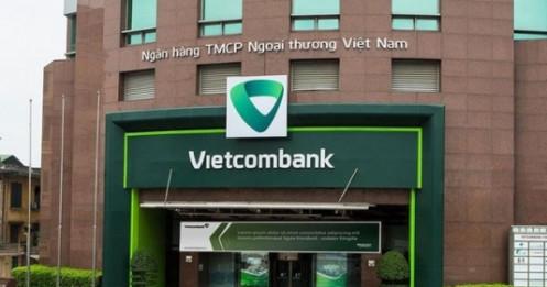 FWD chính thức sở hữu công ty bảo hiểm nhân thọ lớn nhất Việt Nam