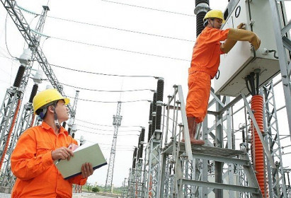 Bộ Tài chính kiến nghị EVN giảm giá điện, nhưng không được gây áp lực tăng giá trong năm 2021