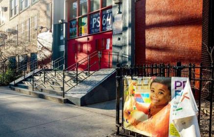 Covid-19 ở New York: Quyết định đau đớn nhưng cần thiết - đóng cửa trường công lập đến hết năm học