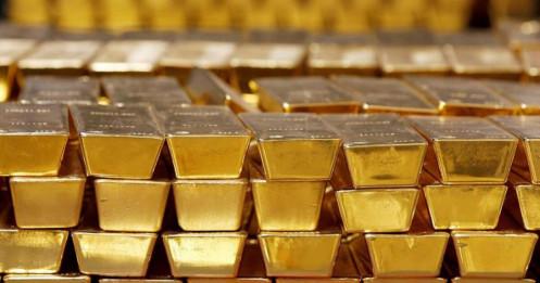 Táo tợn cướp gần 80 kg vàng rồi tẩu thoát bằng máy bay riêng