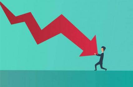 Cổ phiếu NVT bị giữ nguyên diện cảnh báo