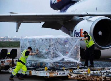 Cơ hội để Việt Nam tăng cường xuất khẩu, tránh phụ thuộc nhiều vào Trung Quốc