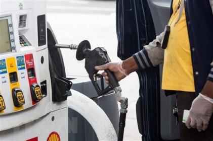 Goldman Sachs: Giá dầu sẽ tiếp tục giảm bất chấp kế hoạch của OPEC+