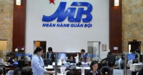 SCIC đăng ký mua 1 triệu cổ phiếu MBBank sau khi bán 1,8 triệu cổ phần đang nắm giữ