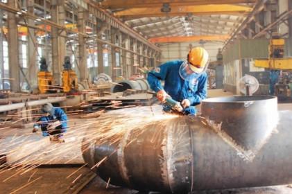 Thấy gì trong ba kịch bản kinh tế cho Việt Nam năm 2020 của VEPR?