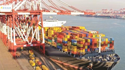 Kinh tế Trung Quốc khó có khả năng phục hồi hình chữ V