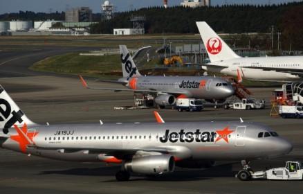 Sau dịch Covid-19, số phận và trách nhiệm khoản lỗ hơn 4.000 tỷ đồng của Jetstar sẽ về đâu?