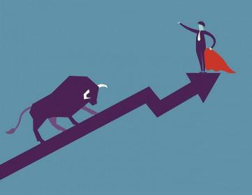 Những cổ phiếu giúp VN-Index tiệm cận mốc 790
