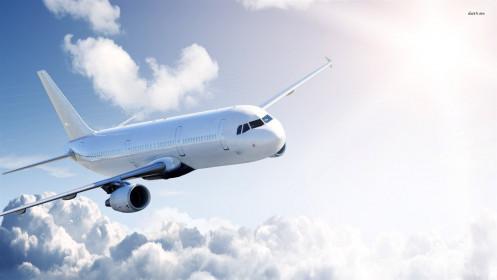 Xem xét chặt chẽ Dự án vận tải hàng không Cánh Diều và việc lập thêm các hãng hàng không mới
