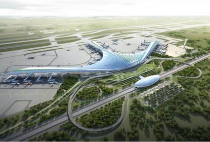 Thu hồi đất làm sân bay Long Thành, bồi thường thấp nhất là bao nhiêu?