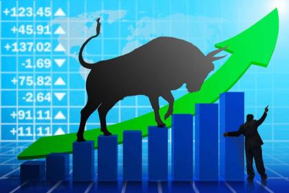 Nhịp đập Thị trường 20/04: Về gần mốc 800 điểm
