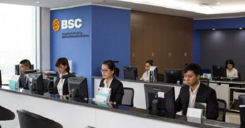 Tự doanh kém hiệu quả, Chứng khoán BSC báo lỗ gần 61 tỷ đồng trong quý I/2020