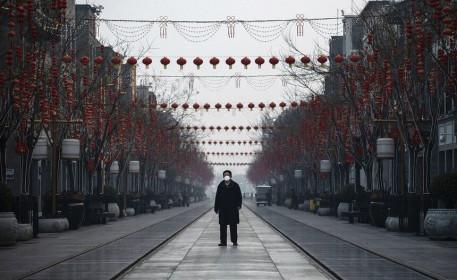 Bất động sản Trung Quốc phát tín hiệu tích cực