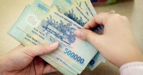 Hà Nội: Nữ trưởng phòng công ty nước ngoài tung tin giả cho hội sở, chiếm đoạt 5,5 tỷ đồng