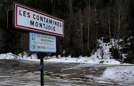 Cậu bé người Pháp mắc Covid-19 tiếp xúc 172 người nhưng không lây cho ai