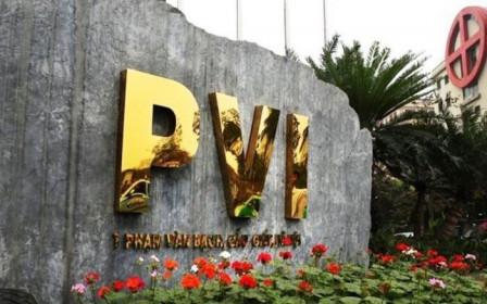 PVI báo lãi ròng quý 1 giảm 60% do tăng dự phòng giảm giá chứng khoán kinh doanh